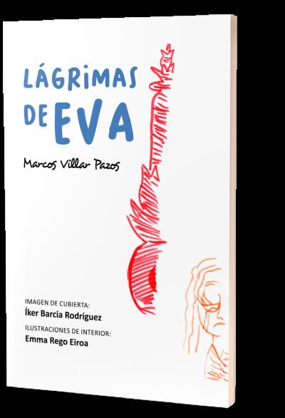 Lagrimas-de-Eva1